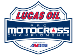 Lucas-Oil-Pro4