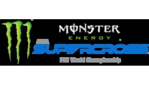 monstersx3