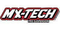 MX Tech 200x100
